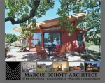 "<a href=""http://marcusschottarchitect.com/"" target=""_blank"">Marcus Schott, Architect</a>"